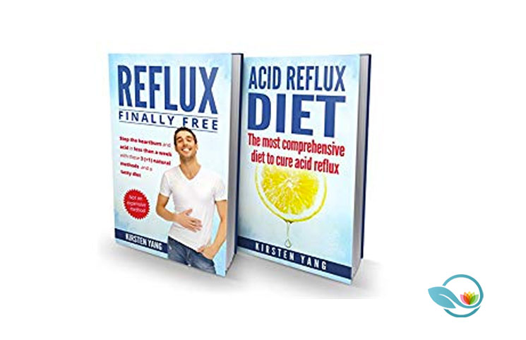 Rapid Reflux Relief: Ultimate Solution to Getting Rid of Acid Reflux