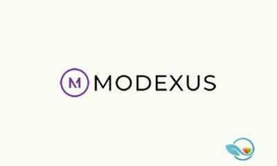 Modexus
