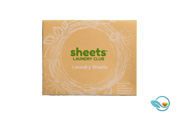 Sheets-Laundry-Club-Natural-Laundry-Supplies-Delivered-to-Your-Door