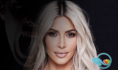 Alabama Doctor Sued by Kim Kardashian Over Promotion of Vampire Facial