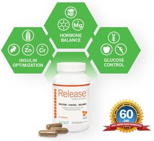 release-supplement