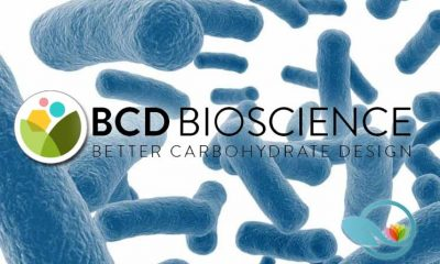 Better Carboydrate Design (BCD) Set to Disrupt Microbiome Health via Plant-Based Prebiotics