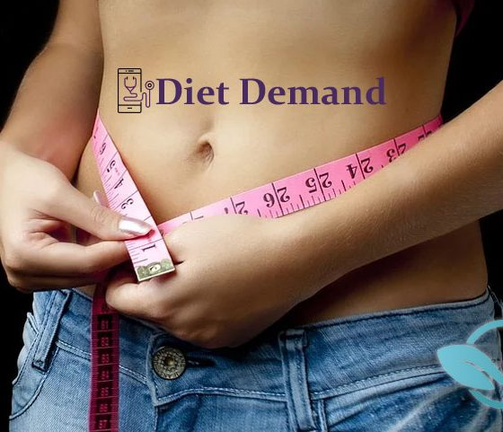 New Diet Demand Jumpstart Diet Plan Uses Mediterranean Diet and Virtual Weight Loss Coaches