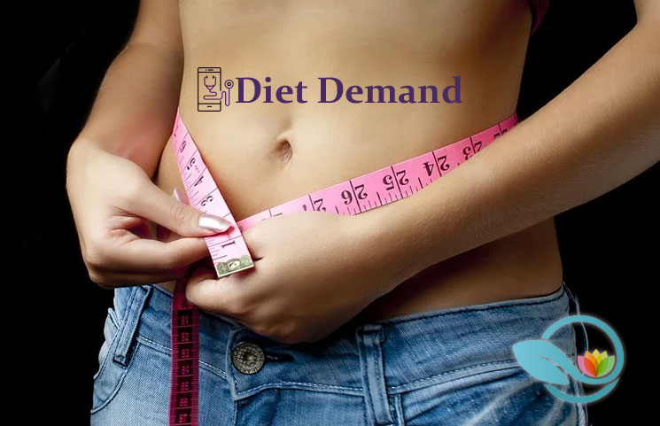 New Diet Demand Jumpstart Diet Plan Uses Mediterranean Diet and Virtual Weight Loss Coaches
