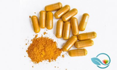 New Scientific Research Looks at Curcumin's Benefits for Halting Tumor Growth