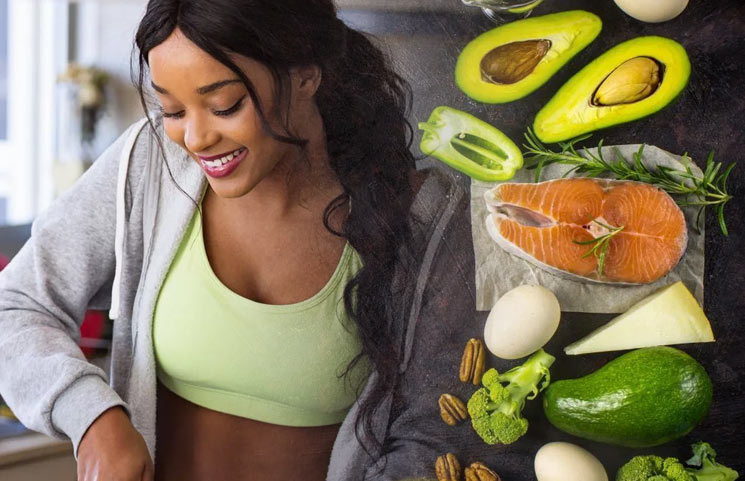 New Controversial Study Says Ketogenic Diet Only Offers Short Term Benefits?