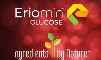 Patent Approval for Eriocitrin Blood Glucose Formulations from Ingredients by Nature (IBN)
