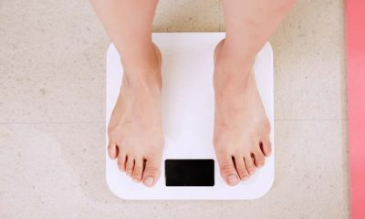 Research Deems Herbal Weight Loss Extracts Have No Clinically Significant Effect