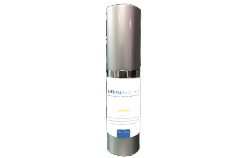 derma-revitalized-cream
