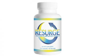 resurge-supplement