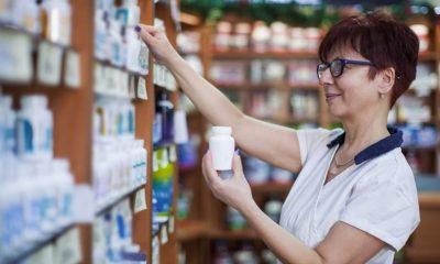 supplement-safety-survey-pewtrusts