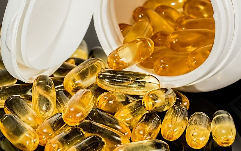 New Survey Shows Over 75% of Americans Take Supplements – But Which Ones?