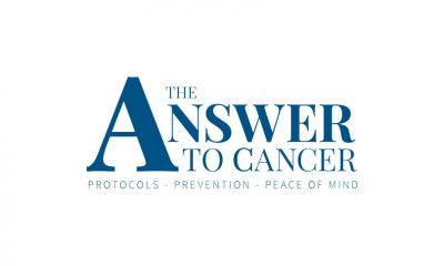 The Answer to Cancer Review: New Health Documentary Series to Launch