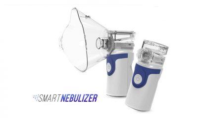smart-nebulizer
