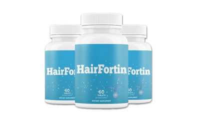 HairFortin-Review