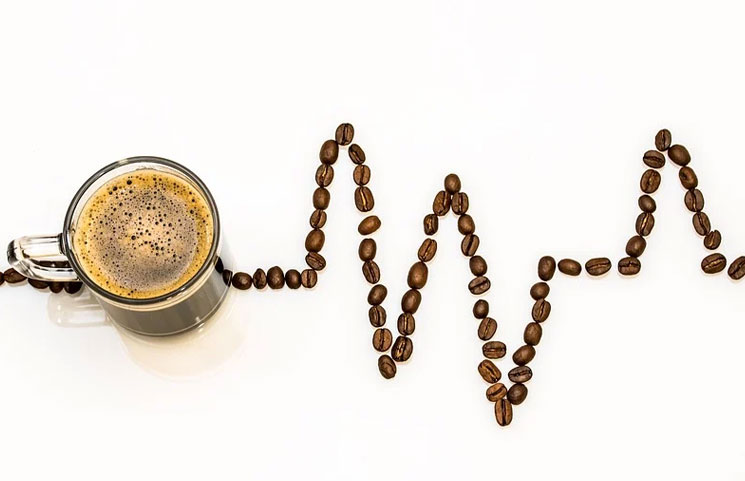 Weight Loss Study Finds Coffee Can Help Women Lose Abdominal Fat, Fight Obesity