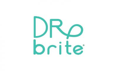 Dr. Brite: Hand Sanitizing Soaps, Oral Health Care and Cleaning Essentials