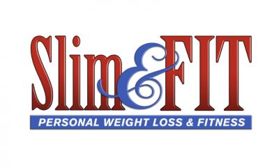 Slim & Fit Weight Loss Program