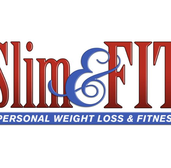 Slim & Fit Weight Loss Program