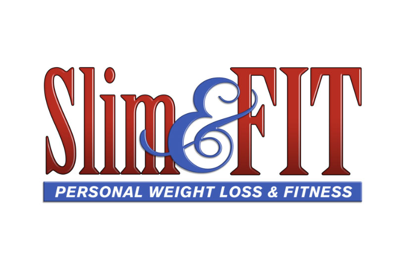 slim-and-fit-weight-loss-fitness