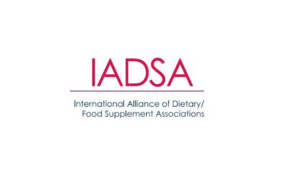 IADSA Shares the New Codex Alimentarius, a Global Food and Supplement Code Resource