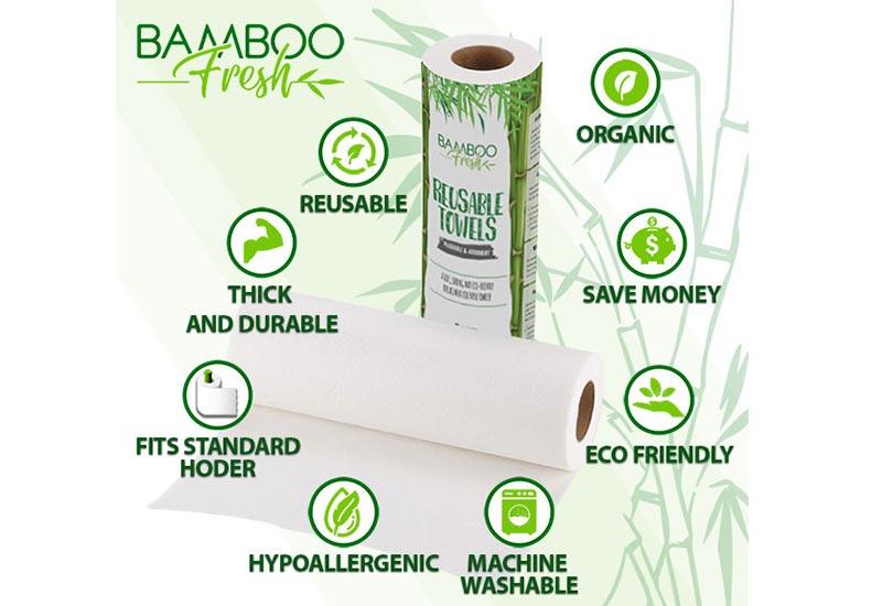 bamboo-fresh-towels