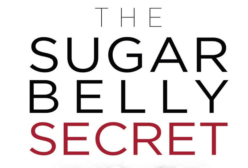 Can You Trust the Sugar Belly Secret Diet Program for Real Results?