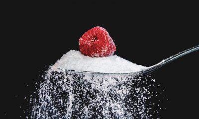 sugar-tax-diabetes