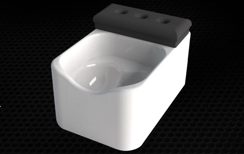 testicuzzi-hot-tub