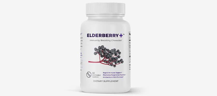 Elderberry-Plus-Leading-Edge-Health