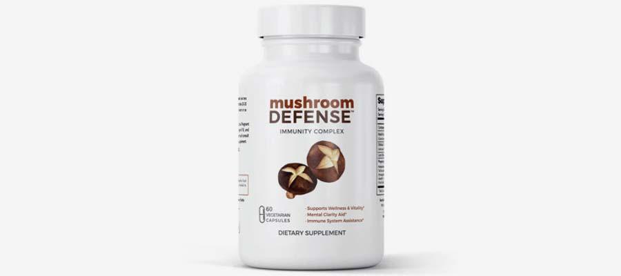 Mushroom-Defense-Leading-Edge-Health