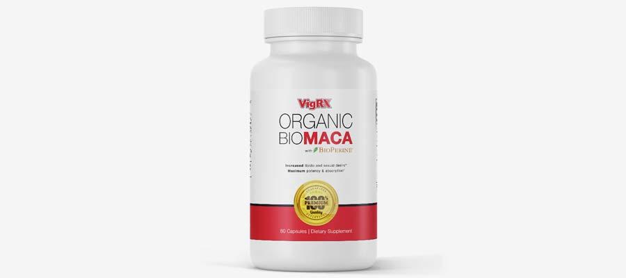 Organic-BioMaca-Leading-Edge-Health
