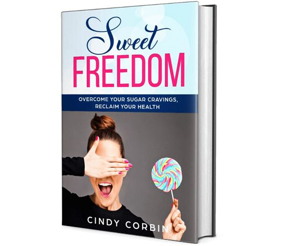 Sweet Freedom Detox: Overcome Sugar Cravings, Food Addictions?