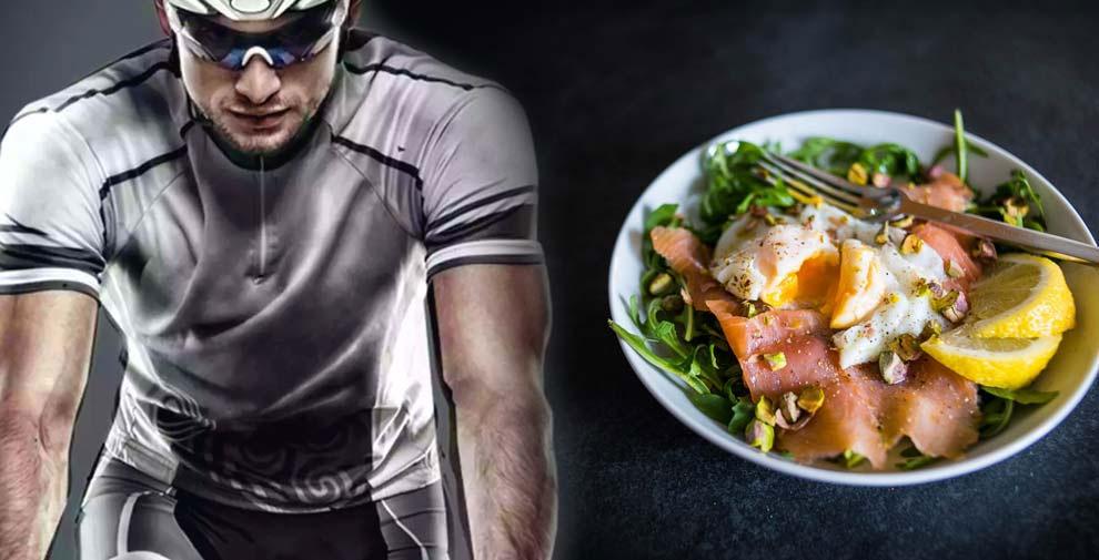 keto-diet-endurance