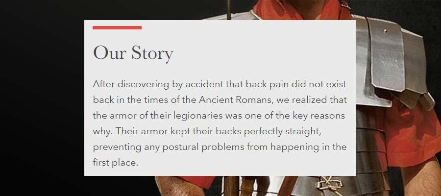 Ancient-Roman-Posture-01