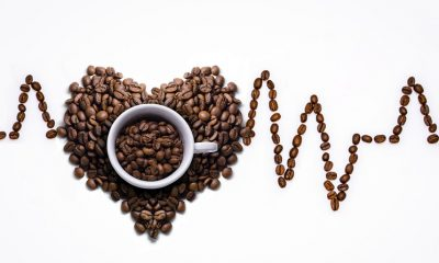 Safety Report Highlights Excessive Caffeine Dosages in Certain Supplements