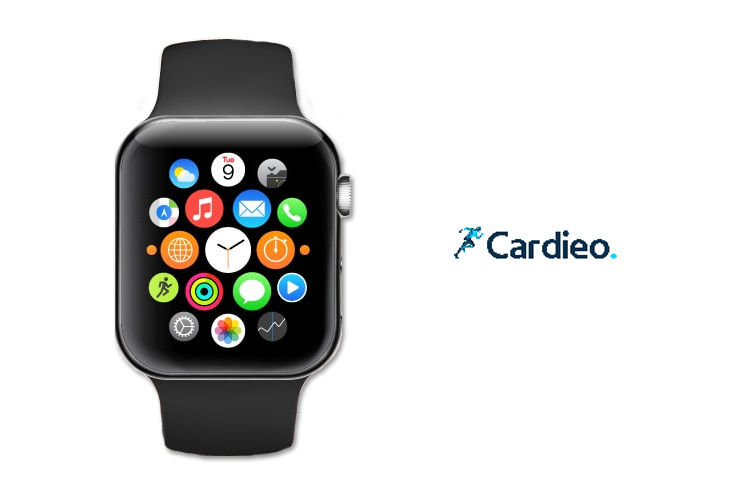 Cardieo Smart Watch: Legit Fitness Tracker with Heart Rate Monitor?