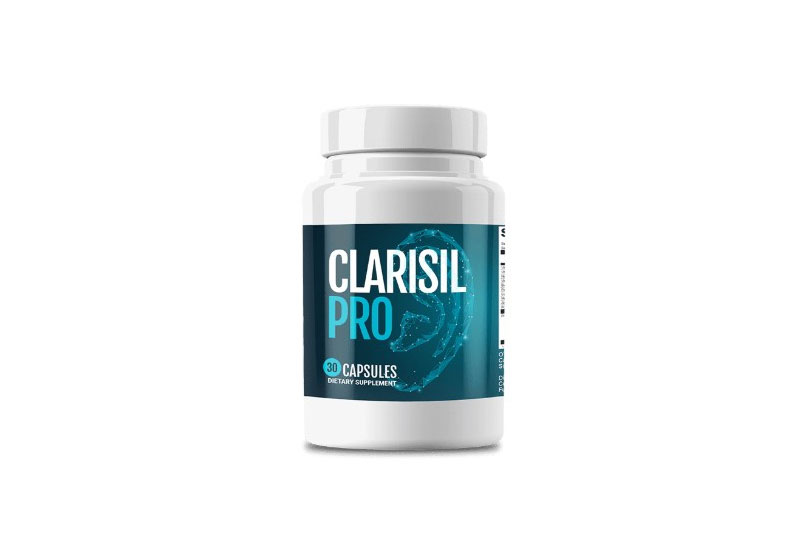 Clarisil Pro: Safe to Use Supplement to Regain Hearing Ability?