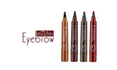 Eyebrow Master