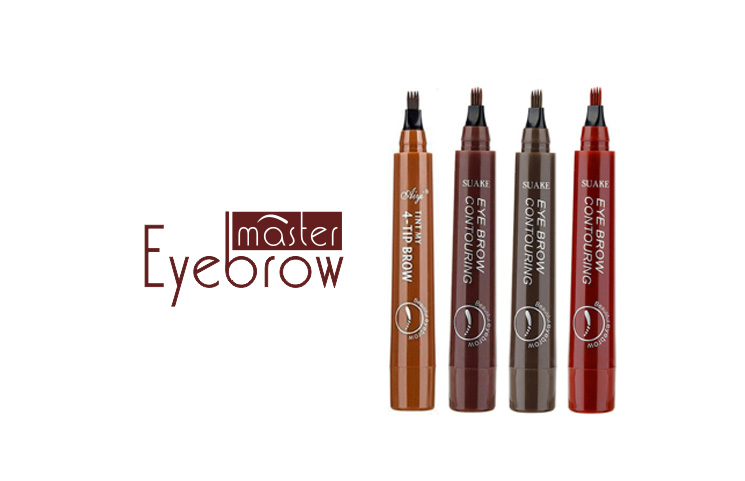 Eyebrow-Master-review