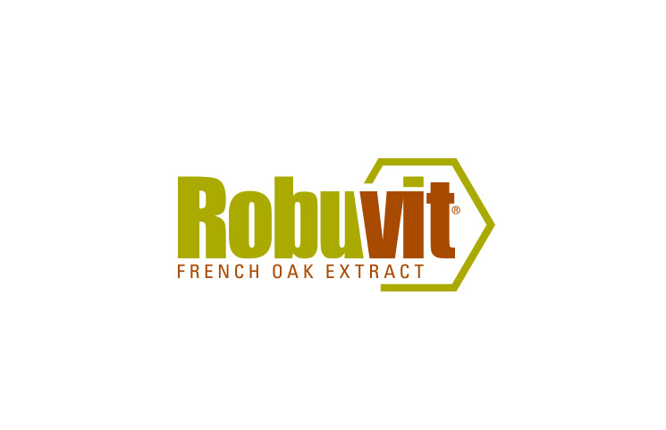 Robuvit French Oak Wood Extract May Enhance Mood and Energy