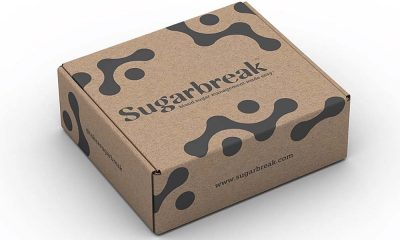 Sugarbreak Launches Supplement to Address Sugar Cravings and Prediabetes