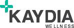 Kaydia logo