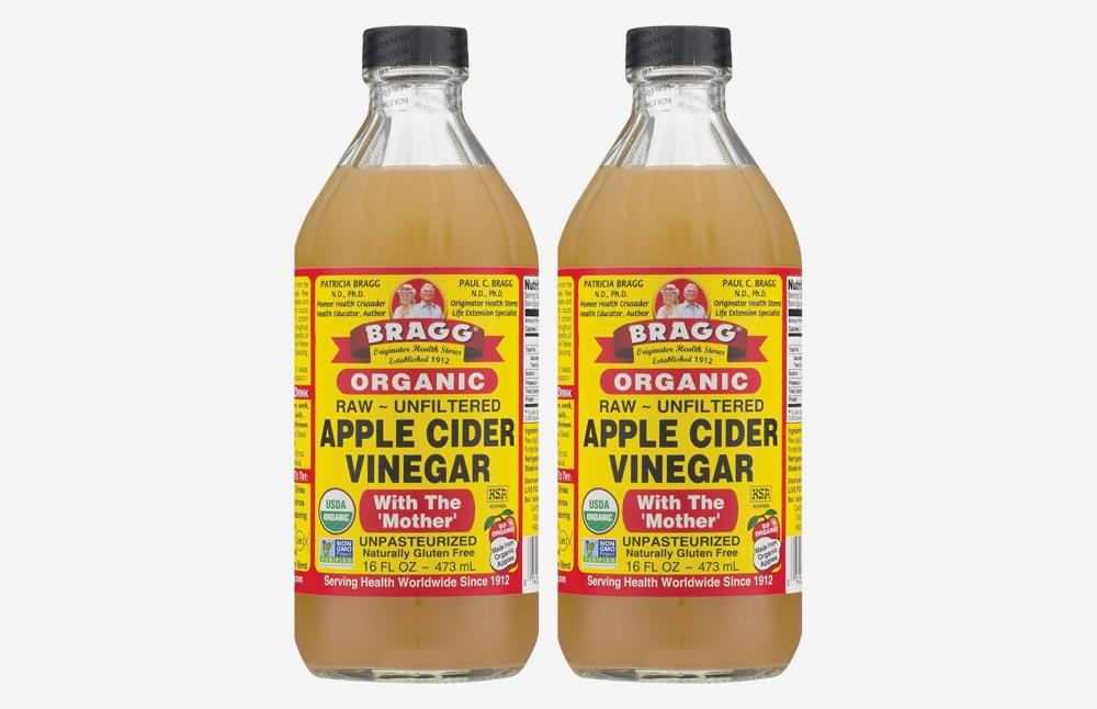 Apple-Cider-Vinegar-with-Mother