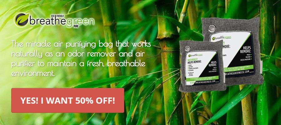 Breathe-Green-Charcoal-Bags-01