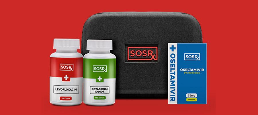 SOSRx-Disaster-Pack-01