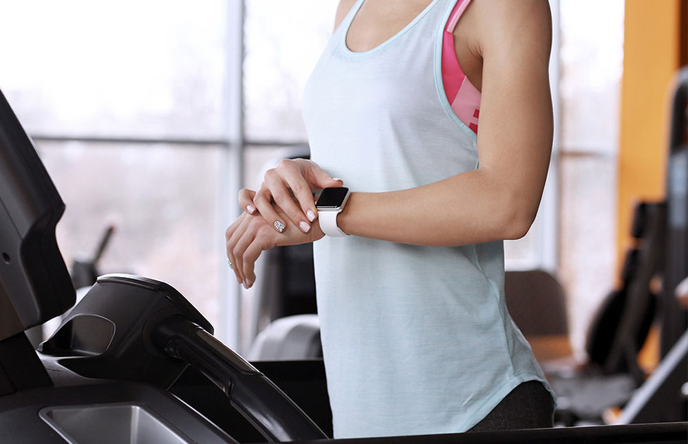 Fitness-Trackers-TOH