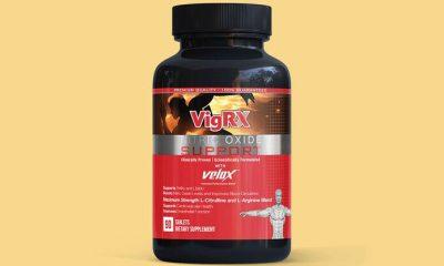 vigrx-nitric-oxide