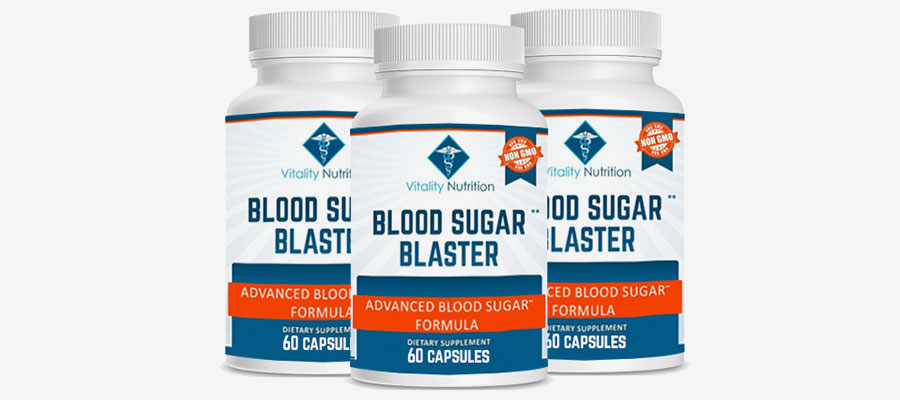 Blood-Sugar-Blaster-01