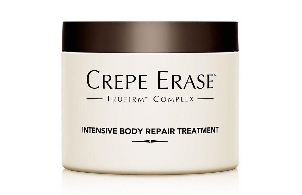 Crepe-Erase